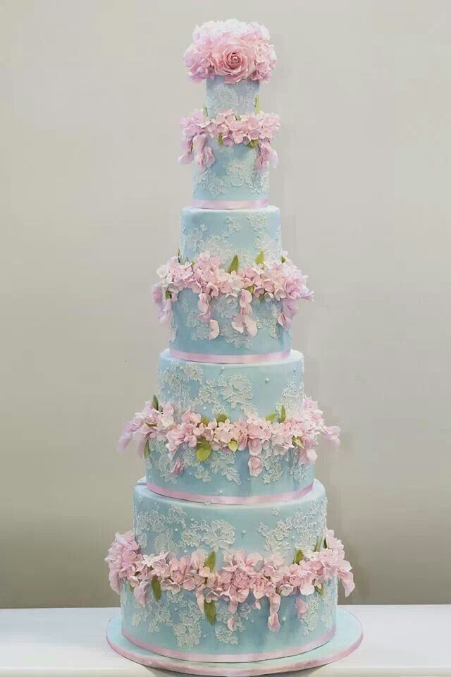 bolo de casamento de 8 andares