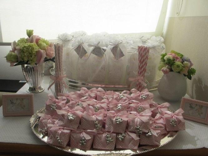 lembrancinhas-de-maternidade-rosa-comprar